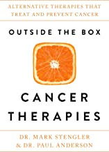 Cancer Therapies - Book.jpg
