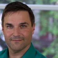 Dr.Greg Eckel