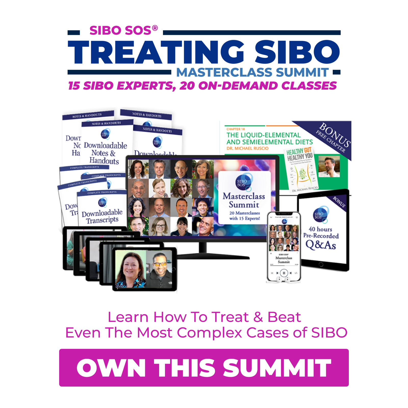 products - Treating SIBO MCS.png