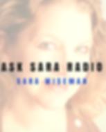 SaraWiseman-AskSara.png