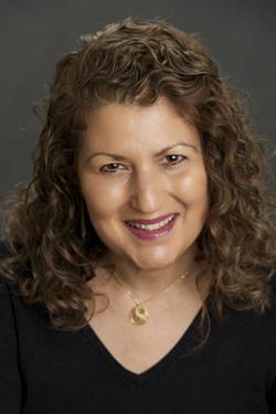 Sheri Horn Hasan