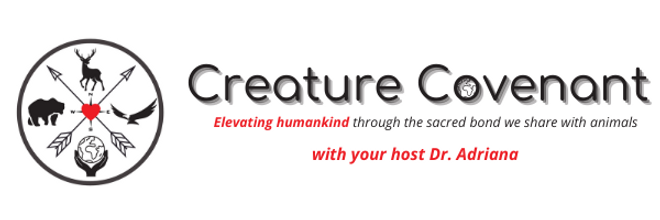 @Creature Covenant Podcast Banner 600x20