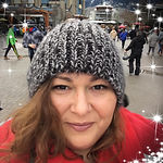 Lucia in whistler 122918.jpg