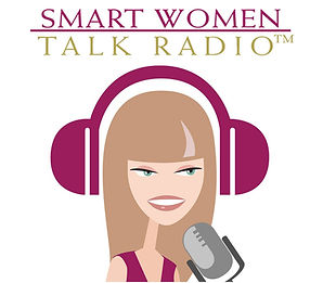 CTR Show - Smart Women Talk Radio