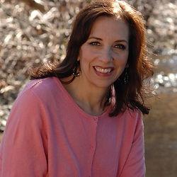 CTR Host - Phyllis King