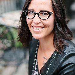 CTR Host - Louise H. Reid