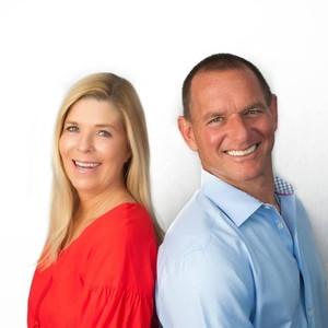 Lisa Dimond & Marc Slugh