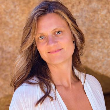 Dr. Amy Chadwick