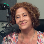 Dr. Lynne Santiago