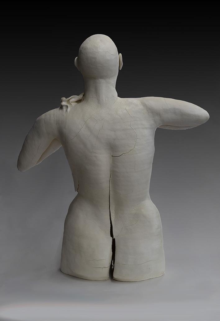 Pain (back)