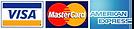 visa-mastercard-amex-1024x222.png