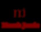 Morah Jessie Logo