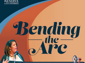 Listen Up: Dr. T Talks Actionable Steps Towards Public Will Building with Bending the Arc Podcast
