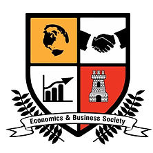 Economics & Business Society