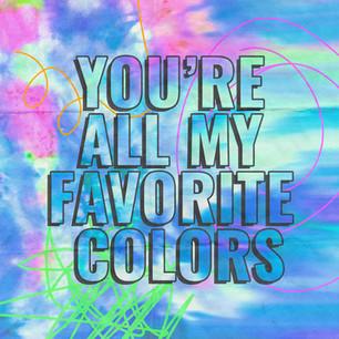 fav-colors3-flat-final.jpg