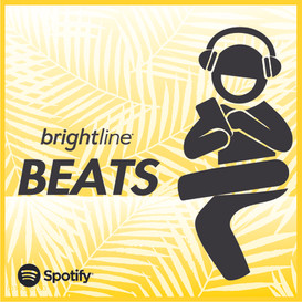 Brigthlline Beats Cover