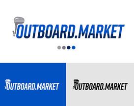 Outboard.Market Logo