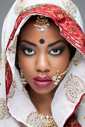 young-indian-woman-in-traditional-clothi
