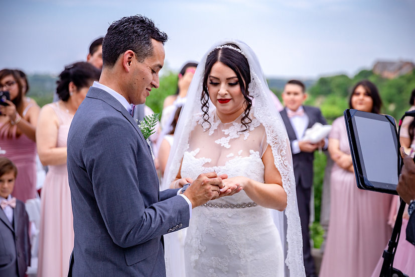 Amber Wedding Photo And Video Coverage 10 Hours