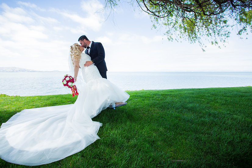 Carnation Wedding Photo And Video Coverage 8 Hours