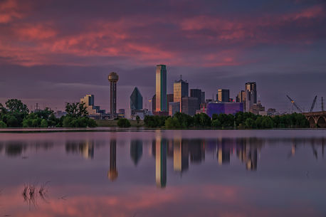 colorful-dallas-sunset_t20_0njP1o.jpg