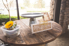 Wedding Decoration Photos by Final Phase Photo