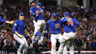 3 Things We Can All Learn from the Chicago Cubs Game 7 Win