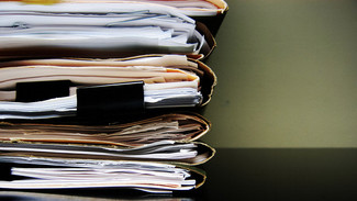 These Key Documents Will Ensure a Speedy Loan Process
