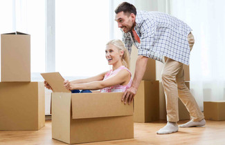 """EBook Available Now: """"The Essential Steps to Buying Your New Home"""""""