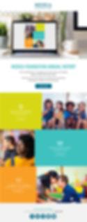 070219_COR_Annual Report_Foundation_Emai