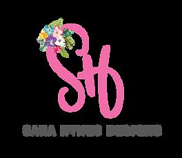 Sara Hynes Designs_Logo-01.png