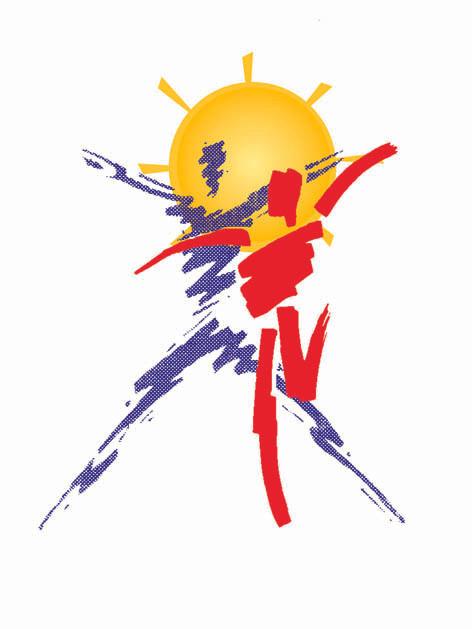 Rencontre provinciale des  coordonnatrices et coordonnateurs en mieux-être de cercle de l'AEFNB à Bo
