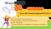 Lancement du nouveau site web: Cliquez pour optimiser votre mieux-être