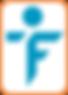 logo_féduciaire.png