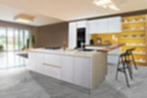 kitchen-island-2089698.jpg