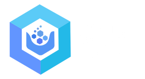 SRP SOLUTIONS LOGO blanco.png
