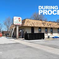 Storm Restoration Pros