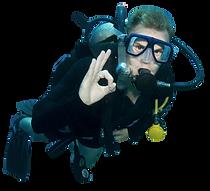 kisspng-underwater-diving-scuba-diving-d