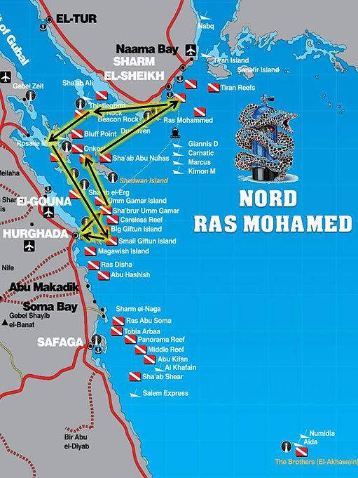 carte_Croisière_Nord_Ras_mohamed.jpg