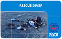 rescue padi.jpg