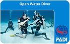 padi-open-water-diver-course-djerba.jpg