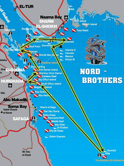 Nord Brothers.jpg