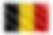 flag-2311832_960_720.png