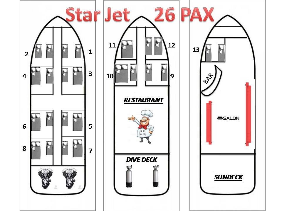 star jet plan.JPG