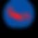 Logo-PADI.png