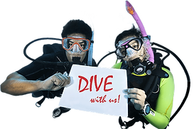 kisspng-underwater-diving-scuba-diving-d