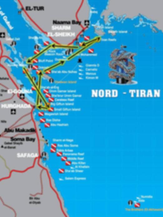 Carte_croisière_Nord_Tiran.jpg