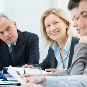 employee-advising-234px.jpg