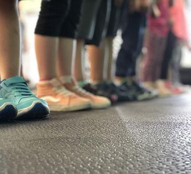kids shoes.jpg