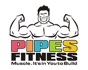 pipes-fitness_large.jpg